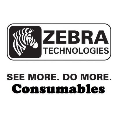 Z-Select 2000D Receipt