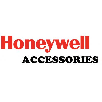 Honeywell Lithium ion battery