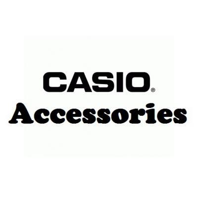 Casio stylus pens