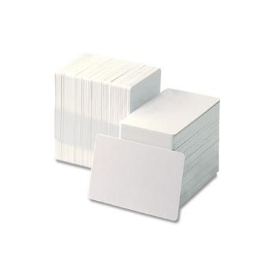 Card 30 mil High Coercivity magnetic stripe