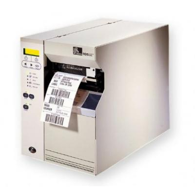 105SL Printer