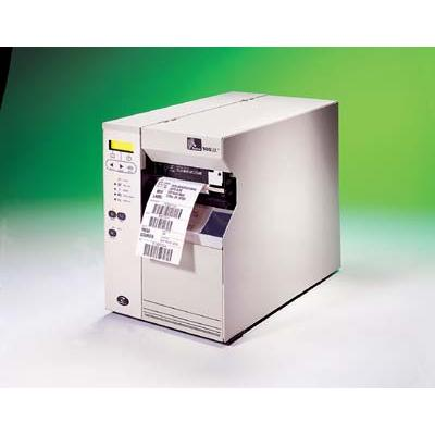 Zebra 105SL Industrial Printer