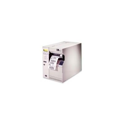 105SL TT Printer