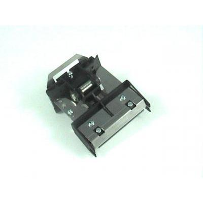 Print Head for the P210i