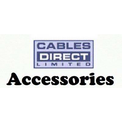 10m RJ45 Patch Cable (Green)
