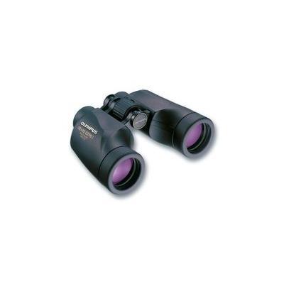 10x42 EXPS I Binoculars