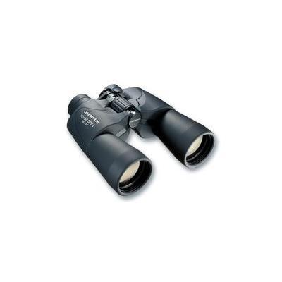 10x50 DPS I Binoculars