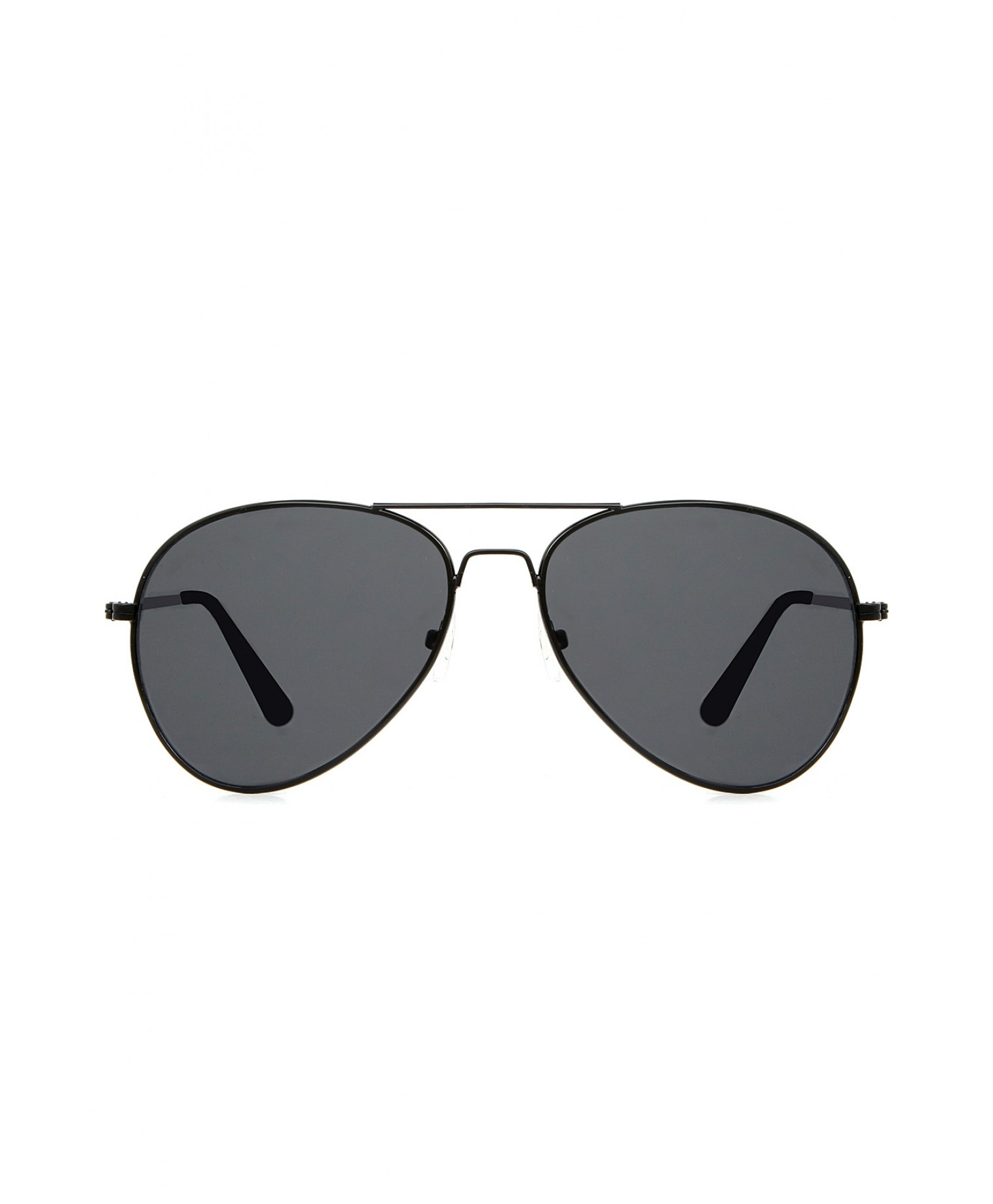 Elma aviator sunglasses 2