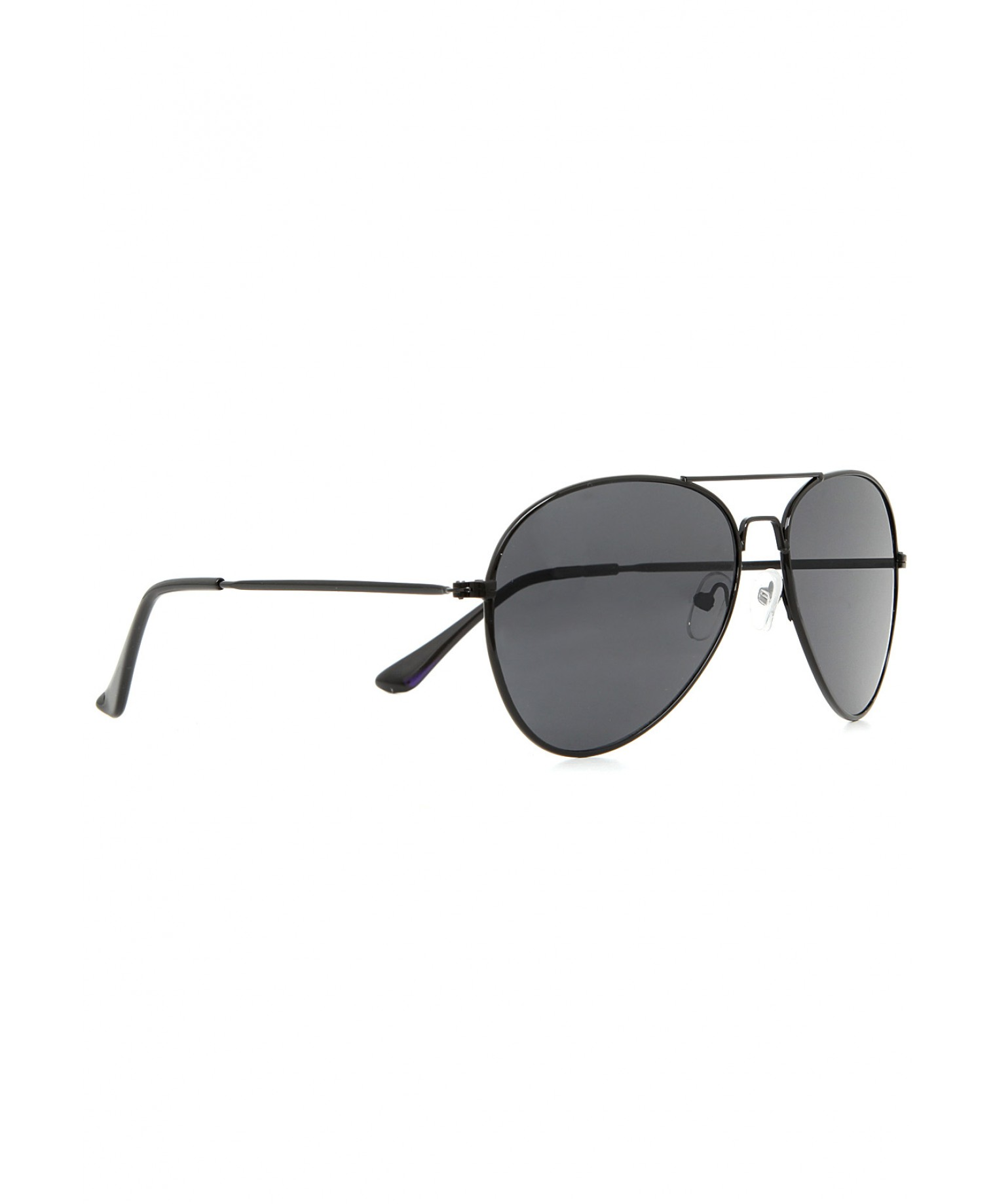 Elma aviator sunglasses 3