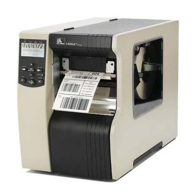 110XI4 Printer