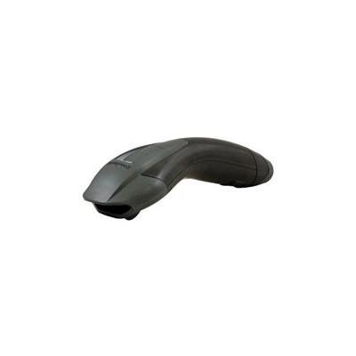 1202G 1D Black scanner