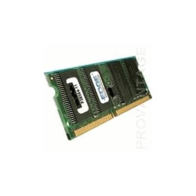 128MB Memory