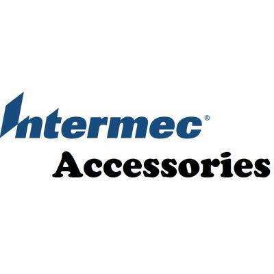Intermec Label Stop assy