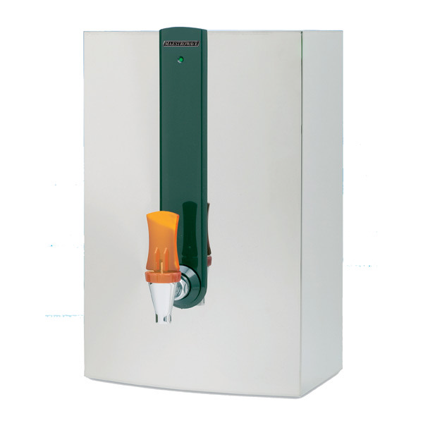 Maestrowave 5 Litre Draw Off Auto Fill Boiler