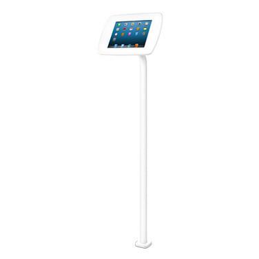 Floor Pro Samsung Galaxy Tab 10.1 (1 and 2)