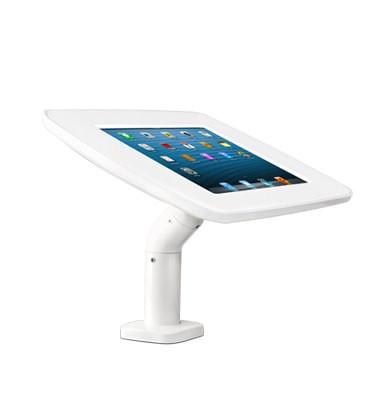 Surface Pro - iPad Air