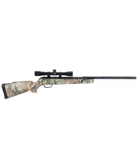 Gamo Rocket IGT Air Rifle
