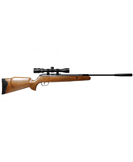 Crosman Nitro Venom Air Rifle 1