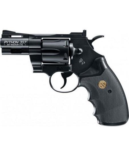 Umarex Colt Python 2.5