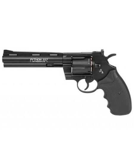 Umarex Colt Python 4