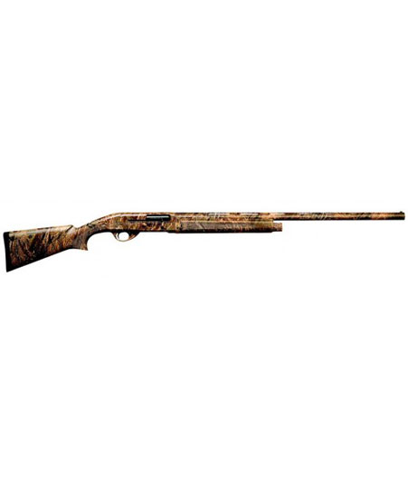 Revo Matrix Camo Shotgun