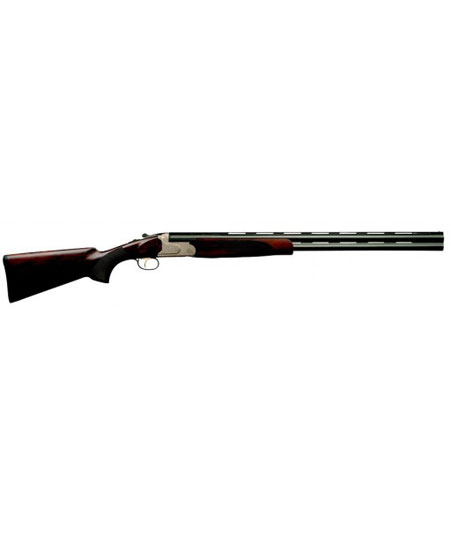 Revo Premium Game Non Ejector Shotgun