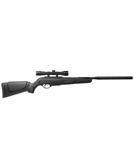 Gamo Varmint Stalker Deluxe Air Rifle 1