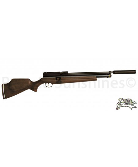 Webley Raider 10 XS Air Rifle 1
