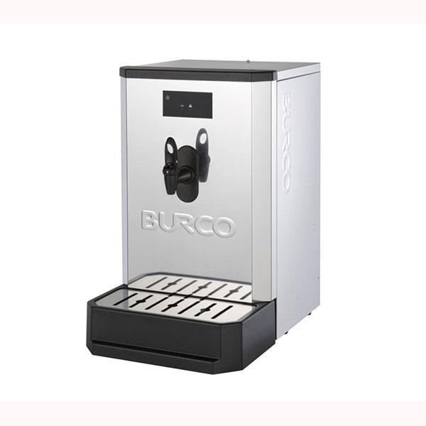 Burco AFCT10 Auto Fill Boiler