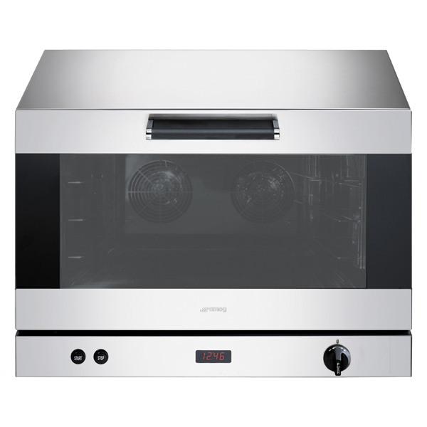 Smeg Commercial ALFA144XE1 Oven