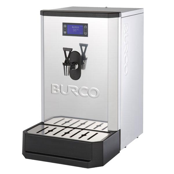 Burco BCT10F Auto Fill Boiler