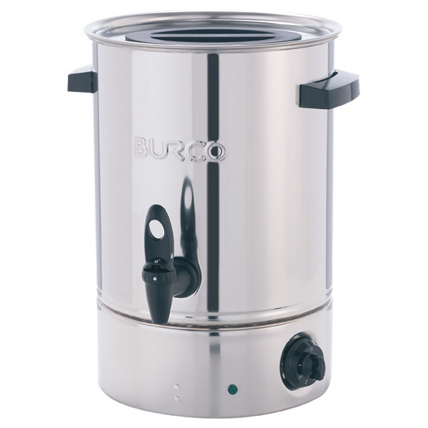 Burco C10STHF Manual Fill Boiler