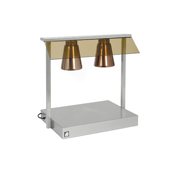 Parry C2LU Lamp Unit