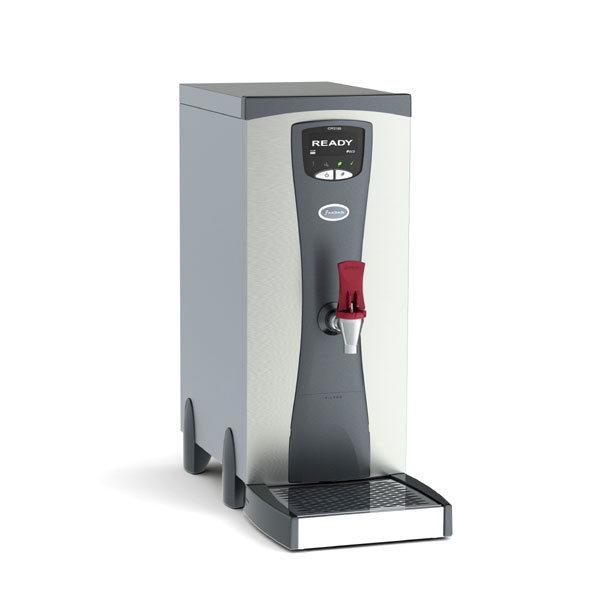 Instanta CPF2100 Auto Fill Boiler