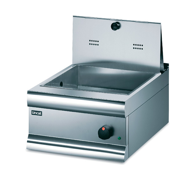 Lincat CS4 Chip Scuttle
