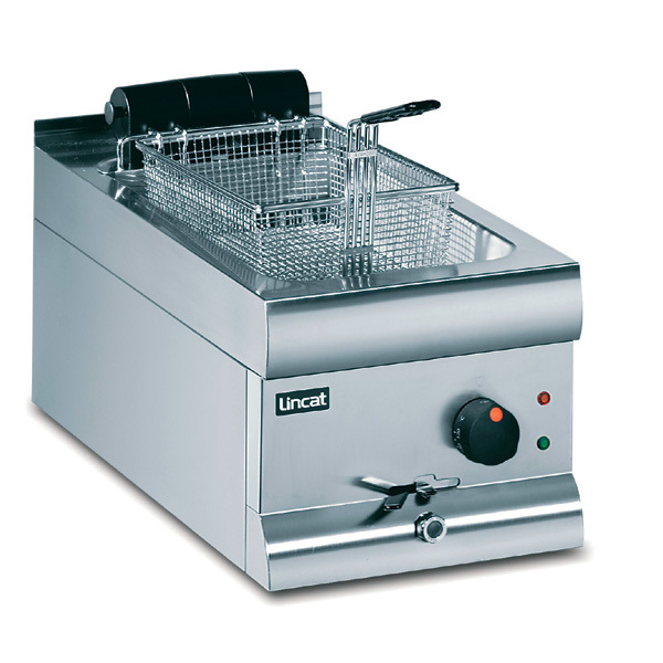 Lincat DF33 Fryer
