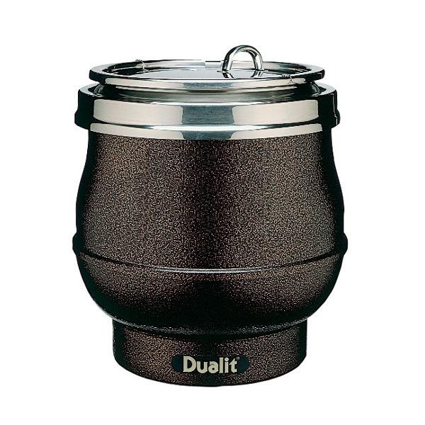 Dualit DSKB Soup Kettle