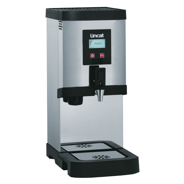 Lincat EB3F Auto Fill Boiler