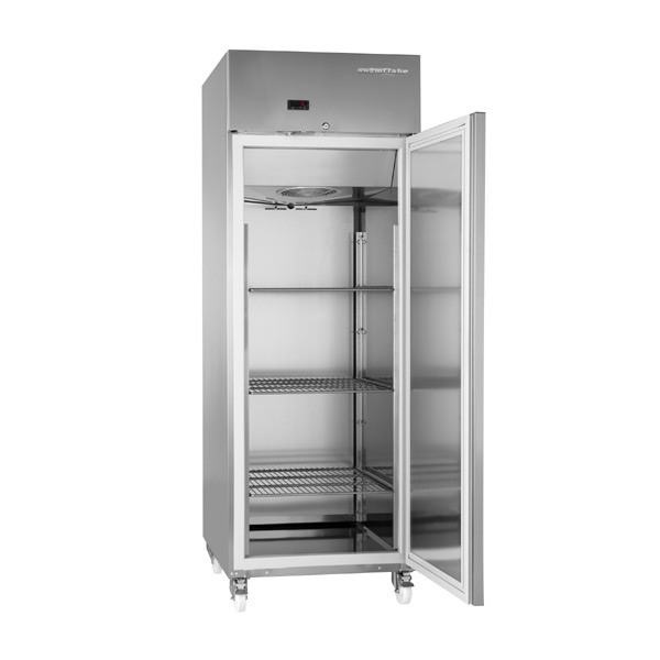 Gram F605 Upright Freezer