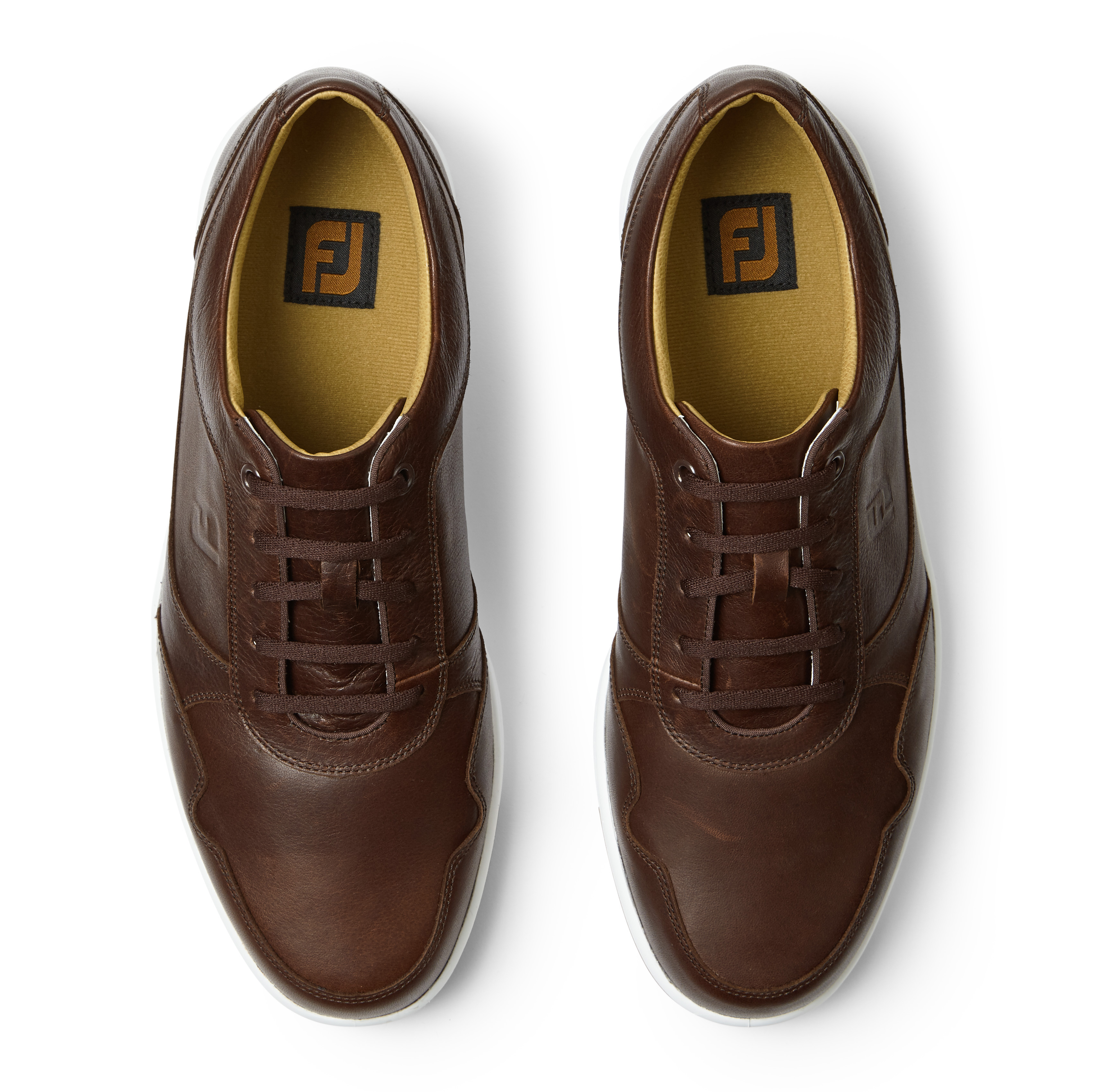FootJoy CASUAL 3