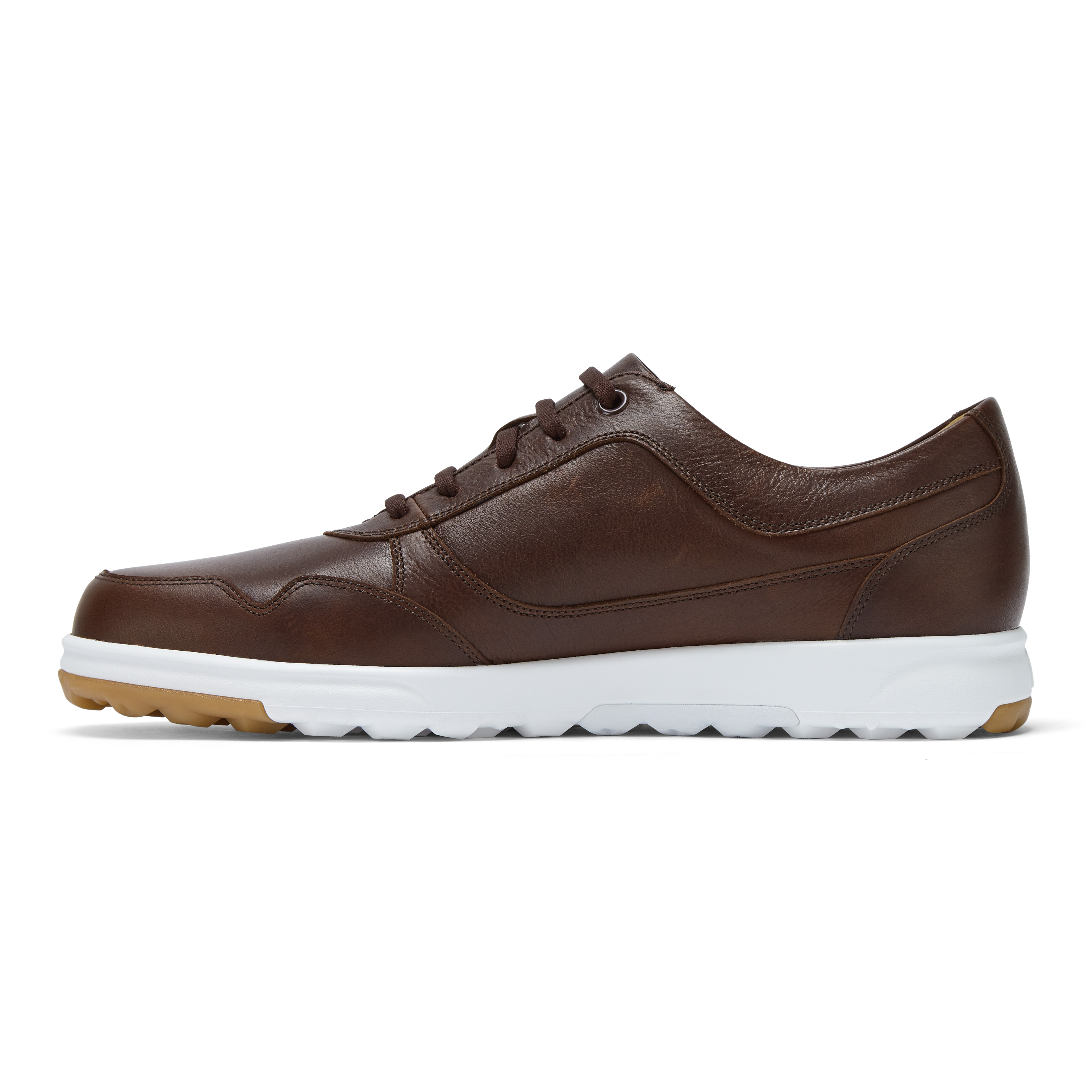 FootJoy CASUAL 2