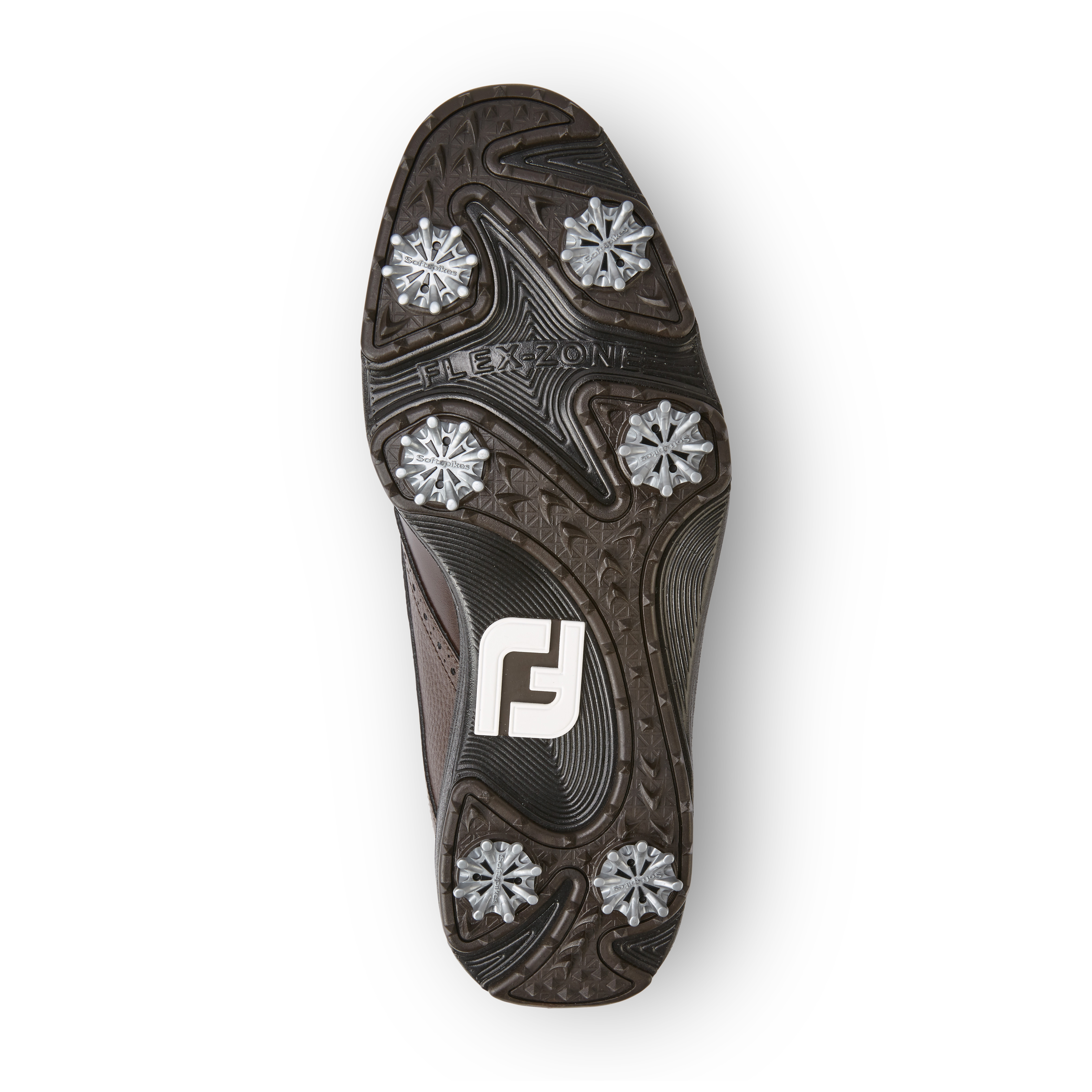 FootJoy HYDROLITE 2.0 4