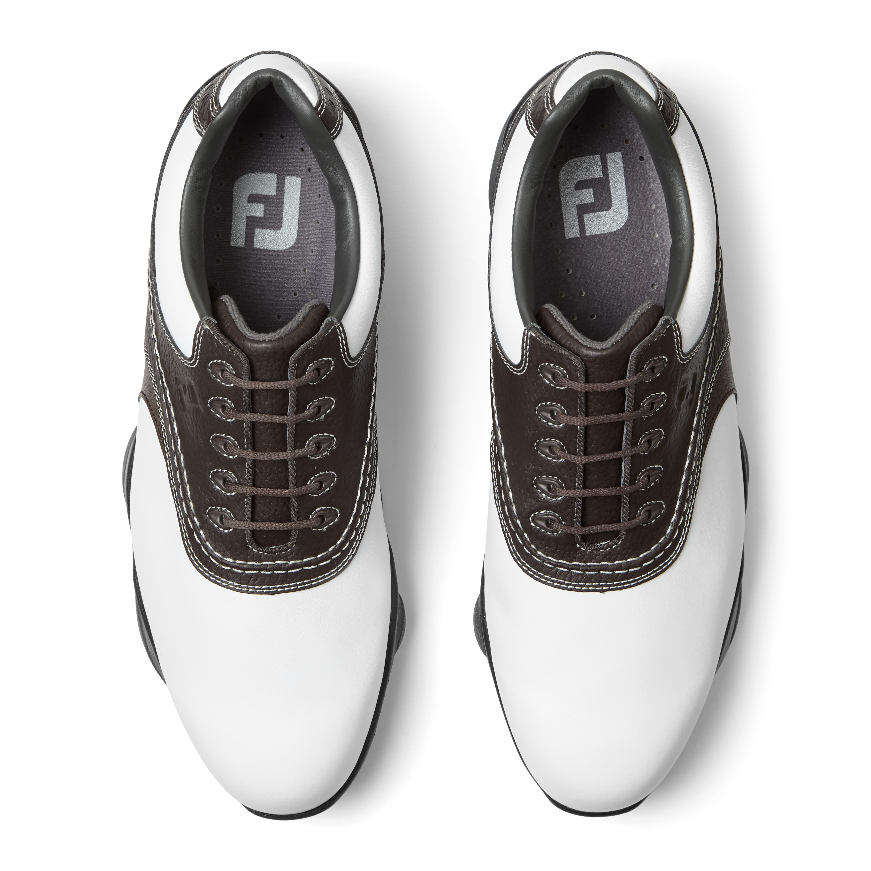 FootJoy ORIGINALS 3