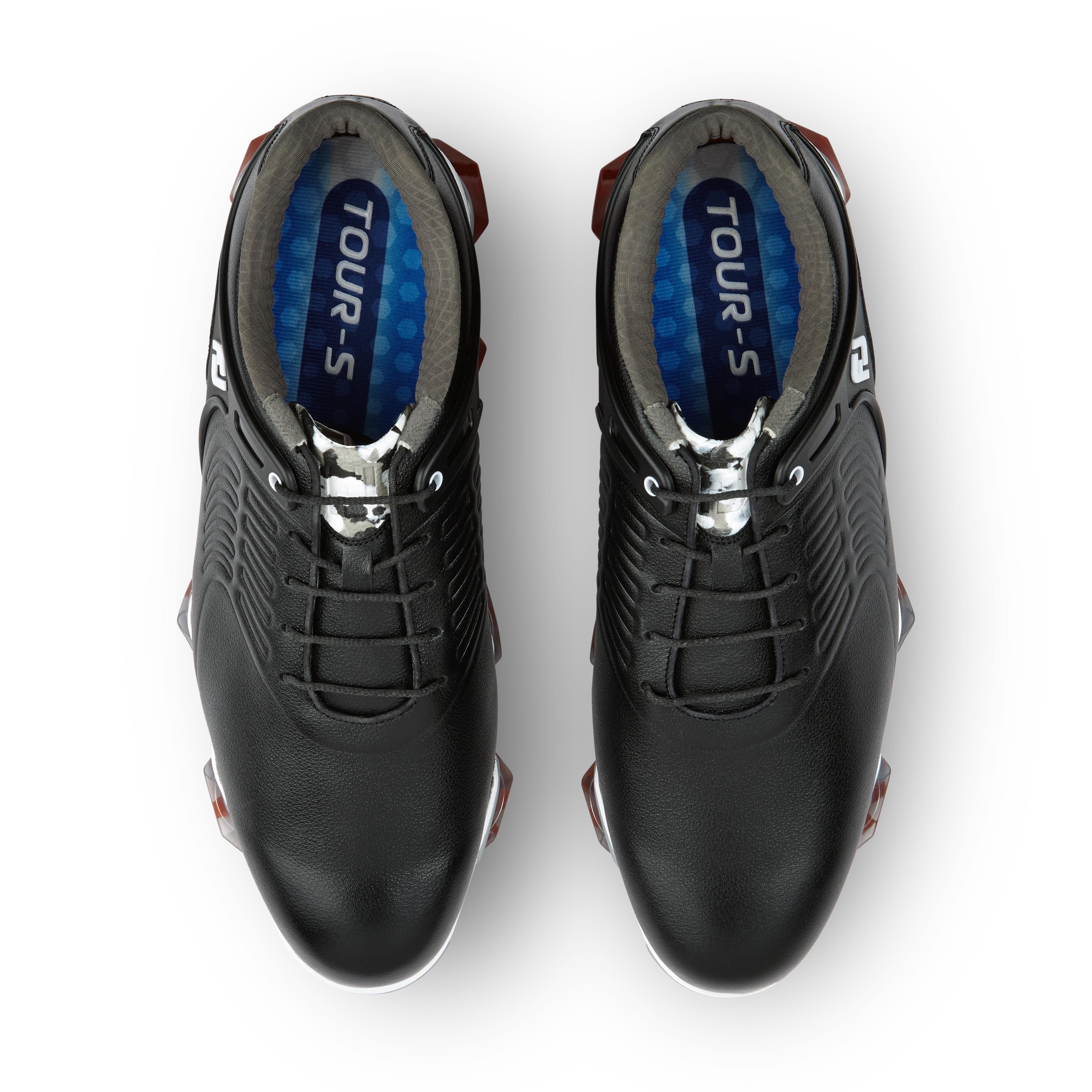 FootJoy Tour S 3