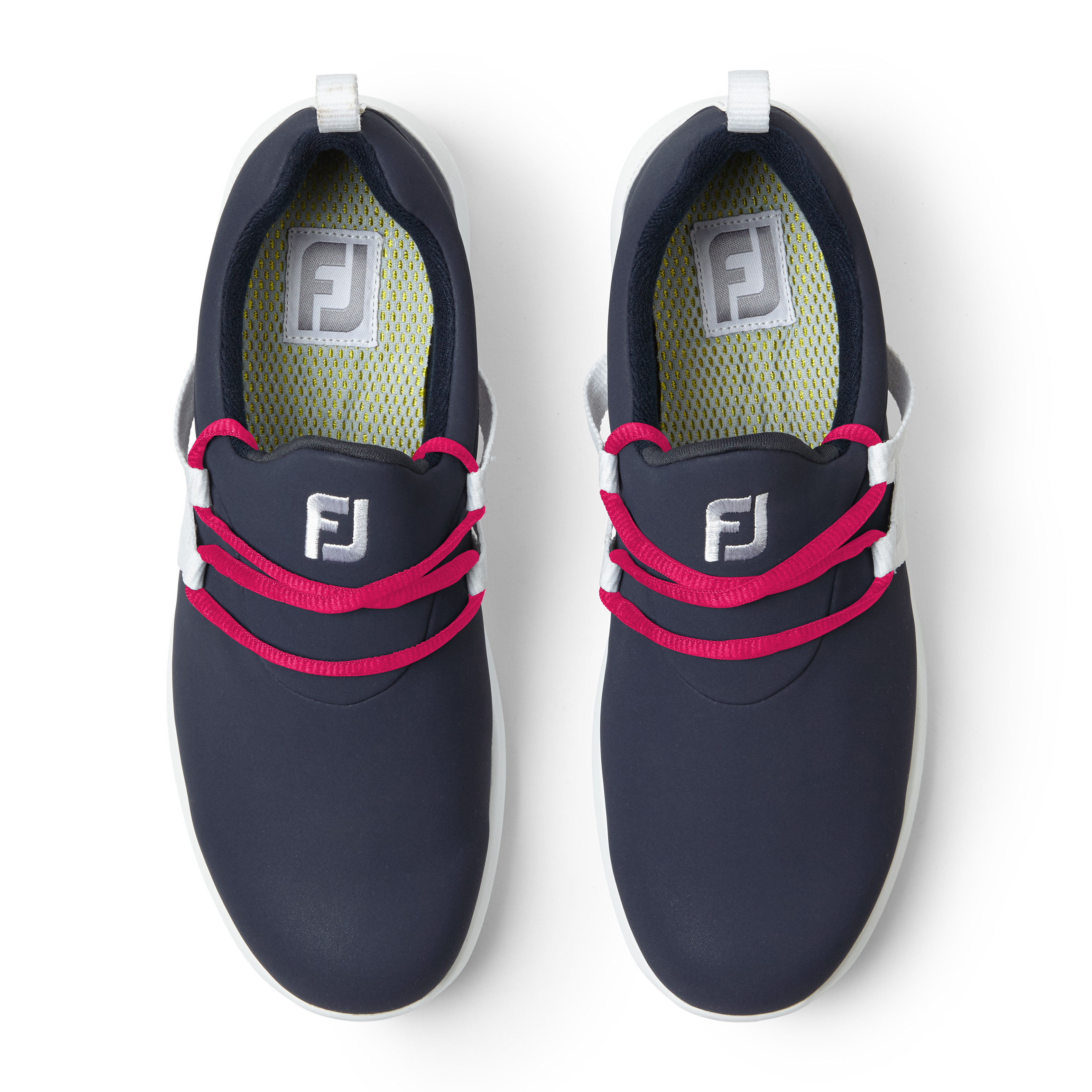FootJoy Leisure Slip On 3