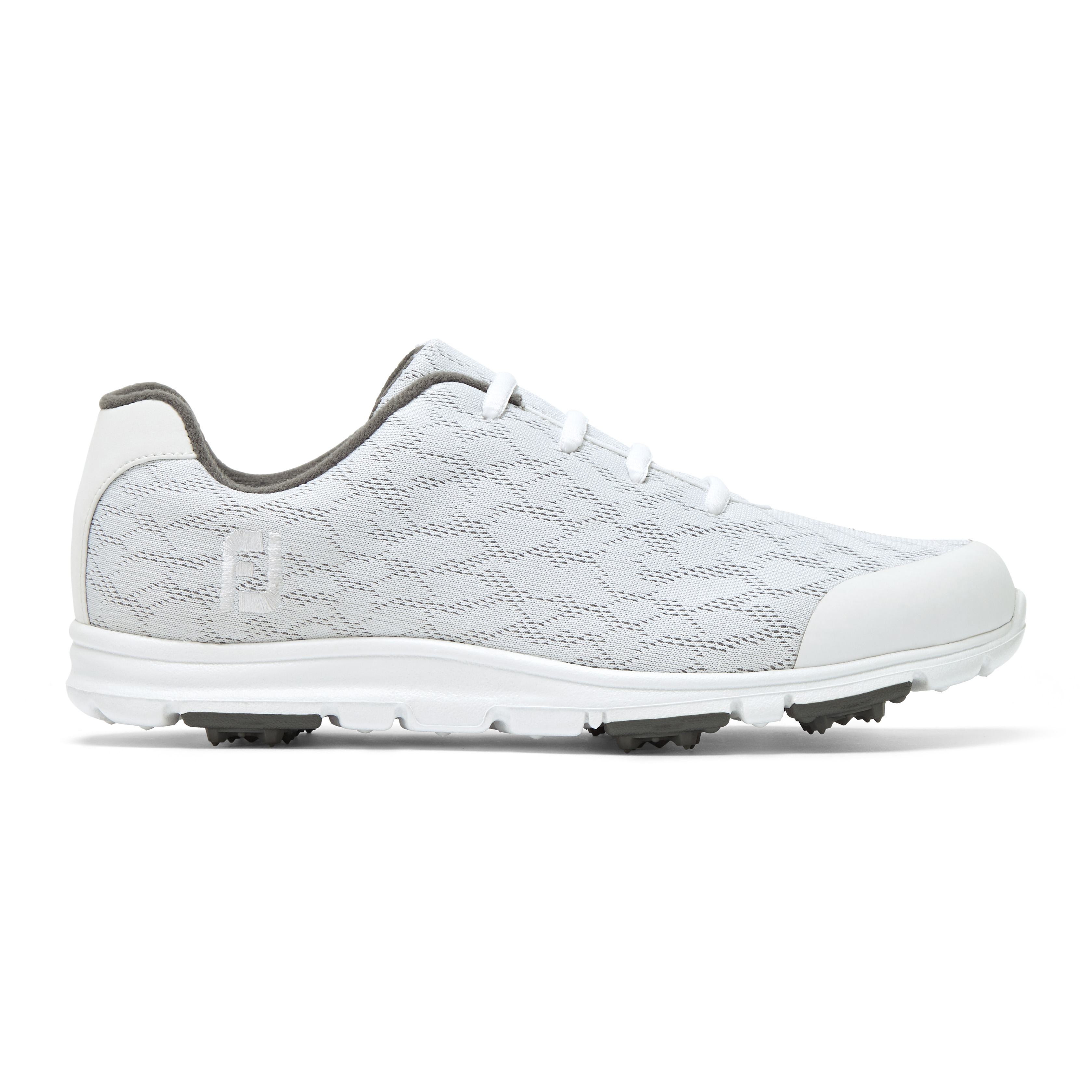 FootJoy ENJOY
