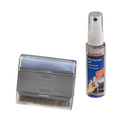 Notebook Cleaning Kit