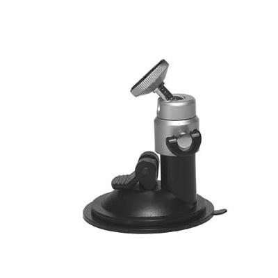 Table-Top Pod with Suction Foot