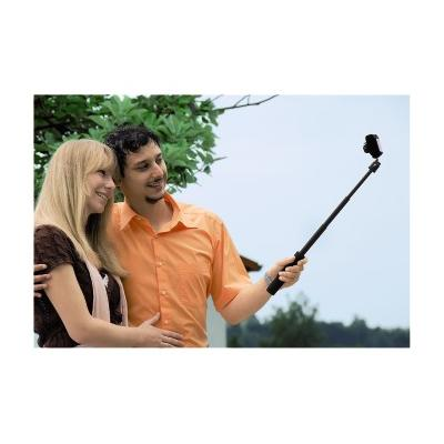 """""""Traveller Multi"""" Table Top Tripod with"""