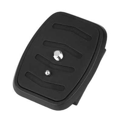 """Quick Release Plate for """"Star 55-63"""" Tri"""